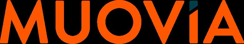 Muovia